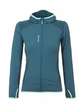 Lafuma Fastlite Thermal Dames