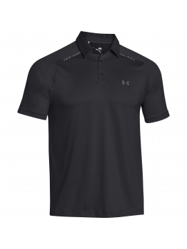 Under Armour Coldblack Forged Heren