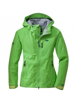 Outdoor Research Revelation Jacket Dames