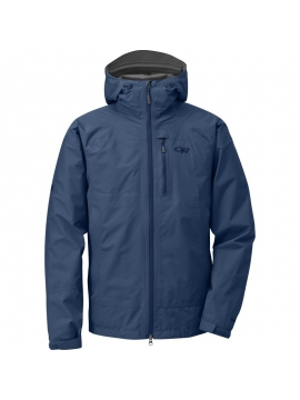 Outdoor Research Foray Jacket Heren