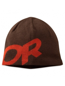 Outdoor Research Lingo Beanie