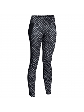 UA Fly By Printed Legging Dames