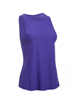 Under Armour CoolSwitch Tank Dames