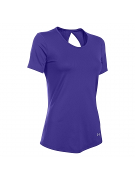 Under Armour HG CoolSwitch Dames