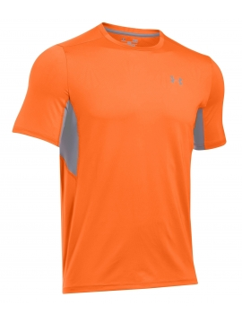 Under Armour Coolswitch Run Heren