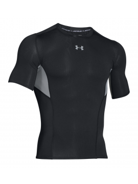 Under Armour HG Coolswitch Compression Heren