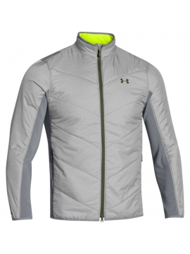 Under Armour Knock Down Heren