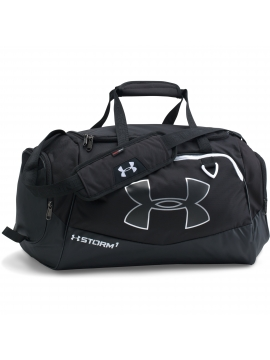 Under Armour Undeniable II Small Duffel 40L