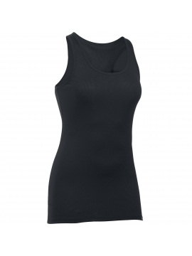 Under Armour Victory Tech Tanktop