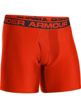 "Under Armour The original 6"" Heren"