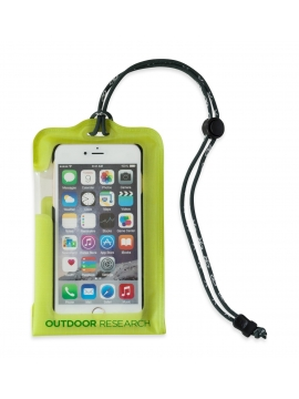 Outdoor Research Sensor Dry Pocket