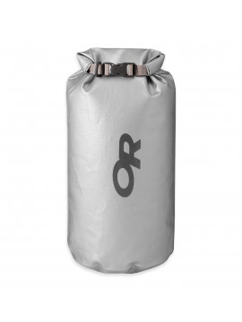 Outdoor Research Ductape Dry Bag 35L