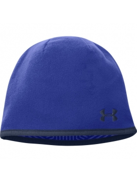 Under Armour Storm Fleece Dames