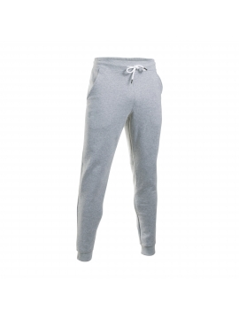 Under Armour Storm Rival Jogger Heren