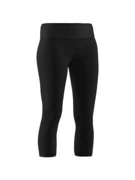Under Armour Perfect Dames