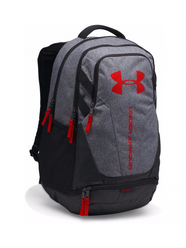 b321bb6097a -25% Under Armour Hustle 3.0 Rugzak. . Aanbieding!