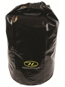 Highlander Tri Laminate Dry Bag 29L