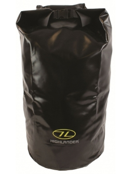 Highlander Tri Laminate Dry Bag 44L