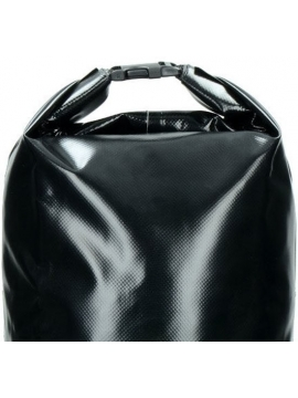 Highlander Tri Laminate Dry Bag 16L